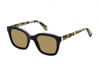 Слънчеви очила - MAX&Co. - MAX&Co. 298/S  25O/5V