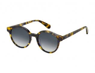 Слънчеви очила - MAX&Co. - MAX&Co. 363/S  P65/9O