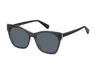 Слънчеви очила - MAX&Co. - MAX&Co. 376/S  08A/IR