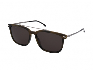 Слънчеви очила Hugo Boss - Hugo Boss Boss 0930/S T6V/IR
