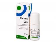 Капки за очи - Thealoz Duo капки за очи 10 ml