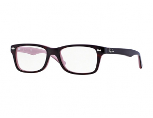 Диоптрични очила Classic Way - Ray-Ban RY1531 3580
