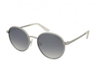 Слънчеви очила Guess - Guess GU7556 10W