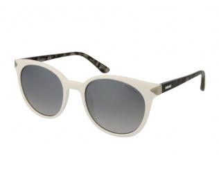 Слънчеви очила Guess - Guess GU7550 21C