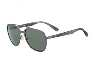 Слънчеви очила - Hugo Boss - Boss Orange BO 0301/S U1H/QT