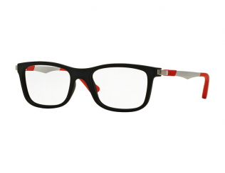Диоптрични очила Classic Way - Ray-Ban RY1549 3652