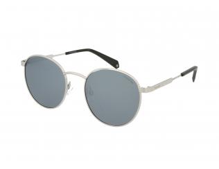 Слънчеви очила - Polaroid PLD 2053/S 010/EX