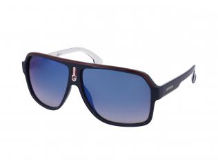 Слънчеви очила Carrera - Carrera Carrera 1001/S 8RU/KM