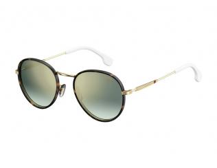 Слънчеви очила - Кръгли - Carrera CARRERA 151/S 24S/EZ