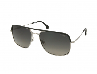Слънчеви очила Pilot - Carrera Carrera 152/S 85K/WJ