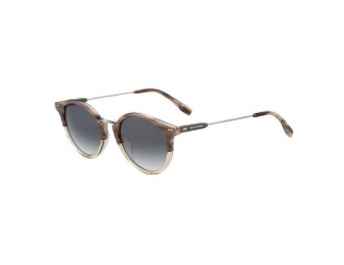 Слънчеви очила - Чаена чаша - Boss Orange BO 0326/S 1ZX/9O
