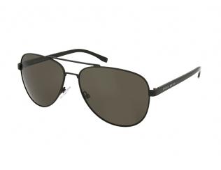 Слънчеви очила Hugo Boss - Hugo Boss Boss 0761/S 10G/NR