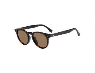 Слънчеви очила - Чаена чаша - Fendi FF M0001/S 086/70