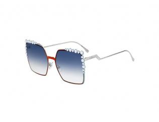 Слънчеви очила - Fendi - Fendi FF 0259/S L7Q/08