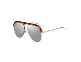 Слънчеви очила Christian Dior - Christian Dior Diordesertic 2IK/OT