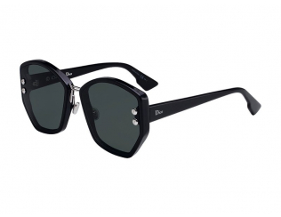 Слънчеви очила - Christian Dior - Christian Dior DIORADDICT2 807/O7