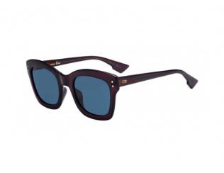 Слънчеви очила - Christian Dior - Christian Dior DIORIZON2 OT7/KU