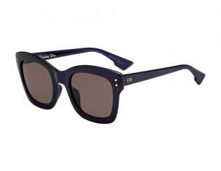 Слънчеви очила - Christian Dior - Christian Dior DIORIZON2 PJP/70