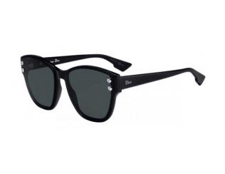 Слънчеви очила - Christian Dior - Christian Dior DIORADDICT3 807/07