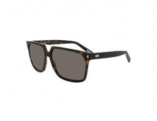 Слънчеви очила Christian Dior - Christian Dior Blacktie134S 086/70