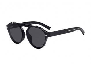 Слънчеви очила - Christian Dior - Christian Dior BLACKTIE254FS 807/2K