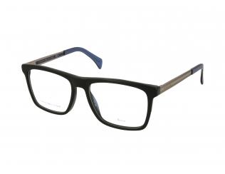 Диоптрични очила Tommy Hilfiger - Tommy Hilfiger TH 1436 U7M