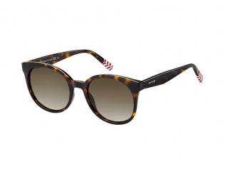 Слънчеви очила - Tommy Hilfiger - Tommy Hilfiger TH 1482/S O63/HA