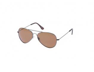 Слънчеви очила - Polaroid - Polaroid 04213 A4X/HE
