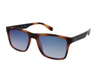 Слънчеви очила - Guess - Guess GU6928 53X