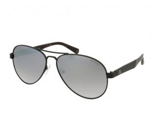 Слънчеви очила Guess - Guess GU6930 05C