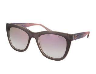 Слънчеви очила - Guess - Guess GU7552 20U