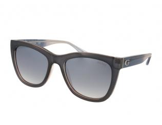 Слънчеви очила - Guess - Guess GU7552 92W