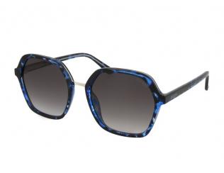 Слънчеви очила Guess - Guess GU7557 92B