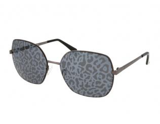 Слънчеви очила - Уголемени - Guess GU7560 08C