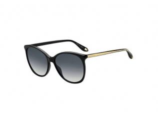 Слънчеви очила Уголемени - Givenchy GV 7095/S 807/9O
