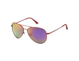 Слънчеви очила - Polaroid - Polaroid P4139 C6P/AI