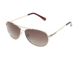 Слънчеви очила - Polaroid - Polaroid P4300 00U/LA