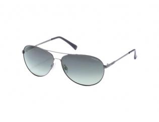 Слънчеви очила - Polaroid - Polaroid P4300 A4X/LB