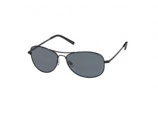 Слънчеви очила - Polaroid - Polaroid PLD 1004/S 003/C3