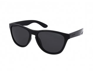 Слънчеви очила - Polaroid - Polaroid PLD 1007/S D28/Y2