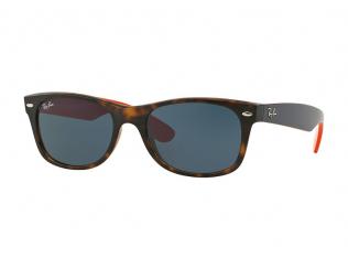 Слънчеви очила Classic Way - Ray-Ban New Wayfarer RB2132 6180R5