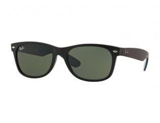 Слънчеви очила Classic Way - Ray-Ban New Wayfarer RB2132 6182