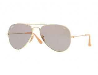 Слънчеви очила - Ray-Ban - Ray-Ban Aviator RB3025 9064V8