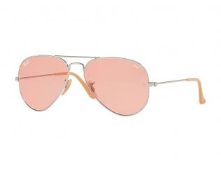 Слънчеви очила - Ray-Ban - Ray-Ban Aviator RB3025 9065V7
