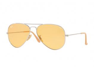 Слънчеви очила - Ray-Ban - Ray-Ban Aviator RB3025 9065V9