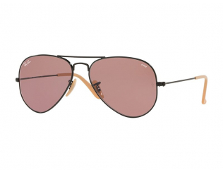 Слънчеви очила - Ray-Ban - Ray-Ban Aviator RB3025 9066Z0