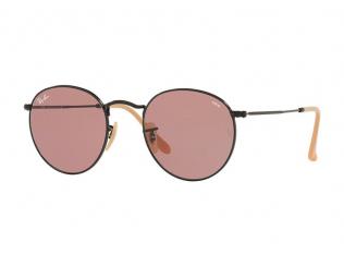 Слънчеви очила - Ray-Ban Round RB3447 9066Z0