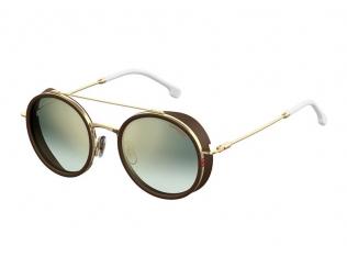Слънчеви очила - Кръгли - Carrera CARRERA 167/S 24S/EZ