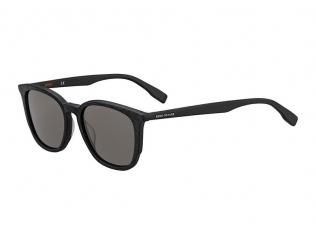 Слънчеви очила - Hugo Boss - Boss Orange BO 0300/S 003/IR