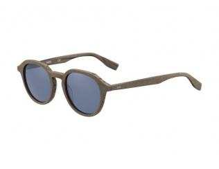 Слънчеви очила - Hugo Boss - Boss Orange BO 0321/S 2WQ/KU